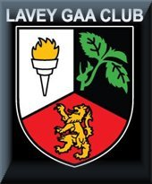 Home to Lavey GAA